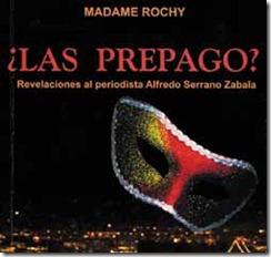 prepagos1