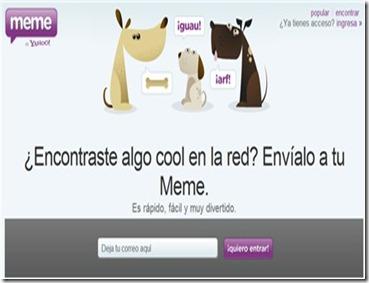 yahoo-meme
